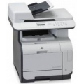Stampante HP Color LaserJet CM2320