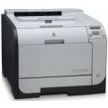 Stampante HP Color LaserJet CP2025DN