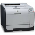 Stampante HP Color LaserJet CP2025N