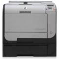 Stampante HP Color LaserJet CP2025X
