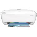 Stampante Inkjet HP DeskJet 3634
