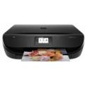 Stampante Inkjet HP Envy 4521