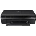 Stampante Inkjet HP Envy 4522