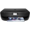 Stampante Inkjet HP Envy 4527