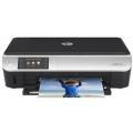 Stampante Inkjet HP Envy 5535