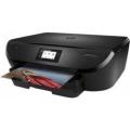 Stampante Inkjet HP Envy 5547