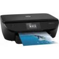 Stampante Inkjet HP Envy 5644