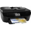 Stampante Inkjet HP Envy 7640
