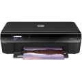 Stampante Inkjet HP Envy 4502