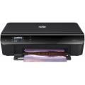 Stampante Inkjet HP Envy 4507