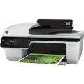 Stampante Inkjet HP OfficeJet 2600 Series