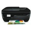 Stampante Inkjet HP OfficeJet 3834