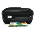 Stampante Inkjet HP OfficeJet 3835