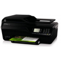 Stampante OfficeJet 4622 HP