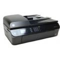 Stampante Inkjet HP OfficeJet 4630 All in One Series