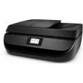Stampante Inkjet HP OfficeJet 4657