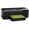 Stampante HP OfficeJet 6100 H611A