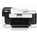 Stampante Inkjet HP OfficeJet 6500 Wireless