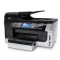 Stampante Inkjet HP OfficeJet 6500