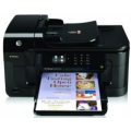 Stampante Inkjet HP OfficeJet 6500A Plus