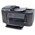 Stampante Inkjet HP OfficeJet 6500A