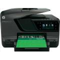 Stampante HP OfficeJet 6700 Premium