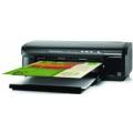 Stampante Inkjet HP OfficeJet 7000