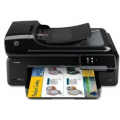 Stampante Inkjet HP OfficeJet 7500A