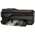 Stampante HP OfficeJet 7612 Wide Format
