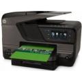 Stampante HP OfficeJet Pro 8600