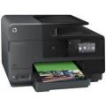Stampante HP OfficeJet Pro 8625