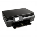 Stampante PhotoSmart 5524 HP