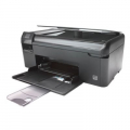 Stampante PhotoSmart B109N HP