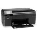 Stampante PhotoSmart B110A HP