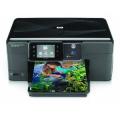 Stampante PhotoSmart C309G HP