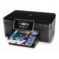 Stampante PhotoSmart C310A HP