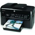 Stampante PhotoSmart C410B HP