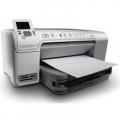 Stampante PhotoSmart C5380 HP