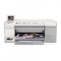 Stampante PhotoSmart C5390 HP