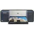 Stampante PhotoSmart Pro B8550 HP