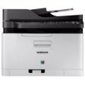 Samsung xPress C480 Stampante Laser