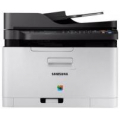 Samsung xPress C480FW Stampante Laser
