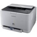 Samsung CLP-315W Stampante Laser
