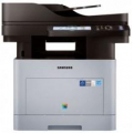 Stampante Samsung ProXpress SL C2670FW Laser
