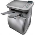 HP Color Laserjet CM1017 Stampante Laser