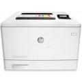 Stampanti HP Color LaserJet Pro M452