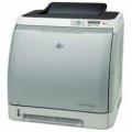 HP Color Laserjet 2600N Stampante Laser