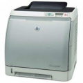 Stampante HP Color LaserJet 2605