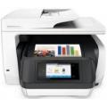 Stampante HP Officejet PRO 8740