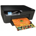 Stampante HP DeskJet 3522